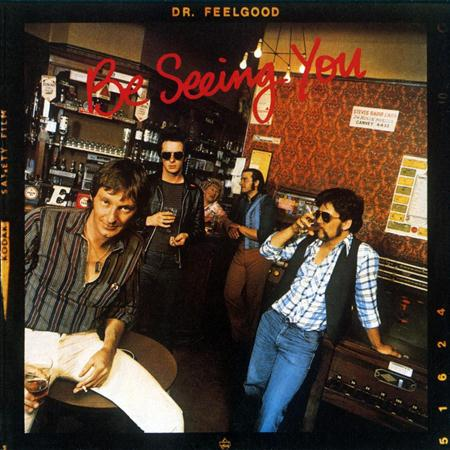 Dr. Feelgood - Drive Time - 120 Orginal Hits - Zortam Music