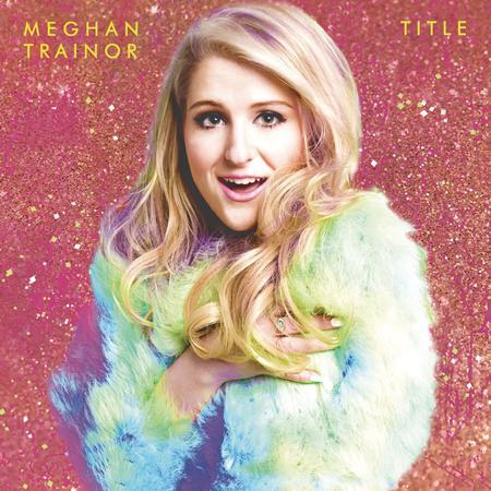 Meghan Trainor - Like I