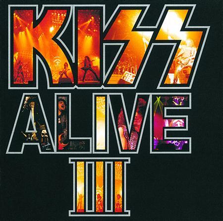 Kiss - Bayern 3 (Los Rockos!) - Vol. 03 - CD 2 - Zortam Music