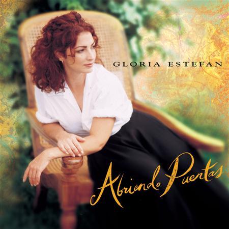 Gloria Estefan - Top Latino Navidad - Zortam Music