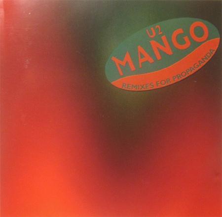 U2 - Fruitlegs - Mango - Zortam Music