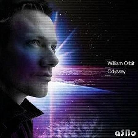 William Orbit - Odyssey - Zortam Music