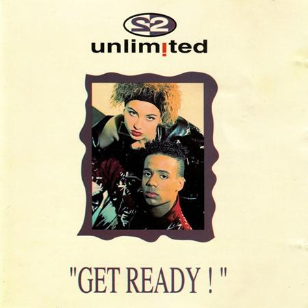 2 Unlimited - PD3J - Zortam Music