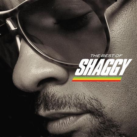 Shaggy - Sexy Body Girls Lyrics - Lyrics2You