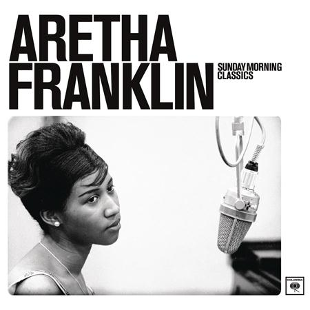 Aretha Franklin - 100 Hits - Sunday Morning Song - Zortam Music
