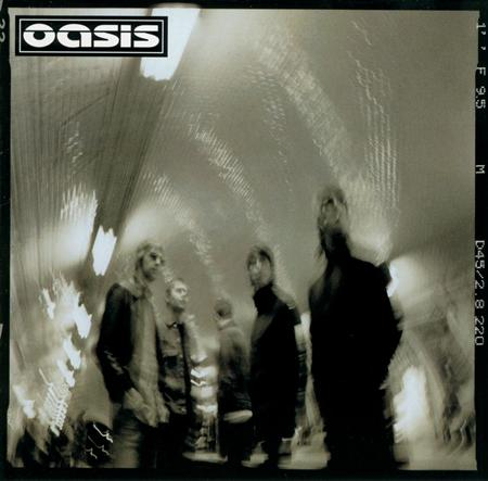 Oasis - Super Love Songs Collection V. 13 - Zortam Music