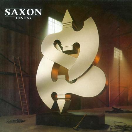 Saxon - 100 Best Rock Ballads - Zortam Music