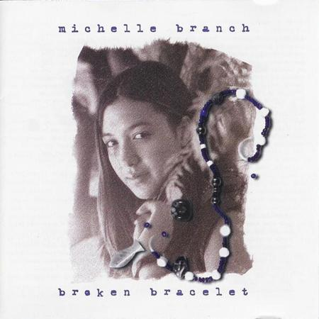 Michelle Branch - SF 202 - Lyrics2You