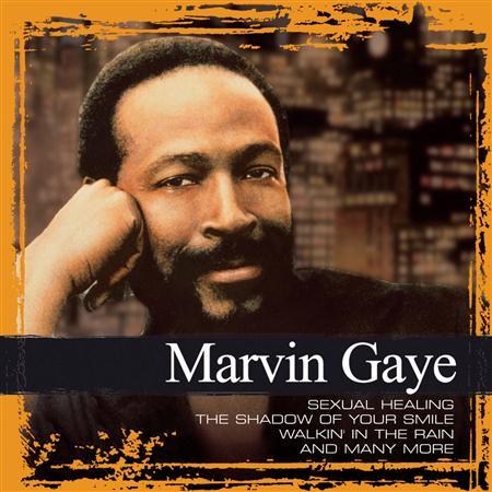 Marvin Gaye - Super Hits - Zortam Music