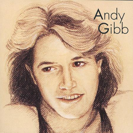 Andy Gibbs - Greatest Hits Collection - Zortam Music