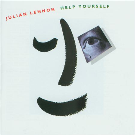 Julian Lennon - Gold Disc 9111 - Zortam Music