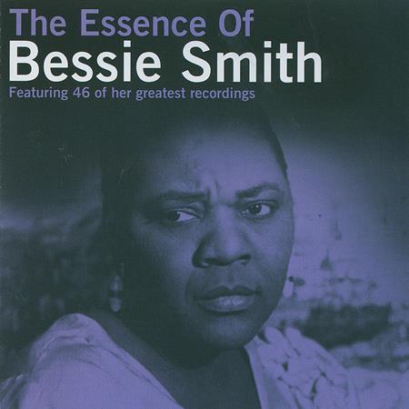 Bessie Smith - The Bessie Smith Story, Vol. 3 - Zortam Music