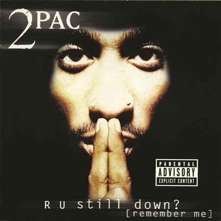 2pac - 4.22MB - Zortam Music