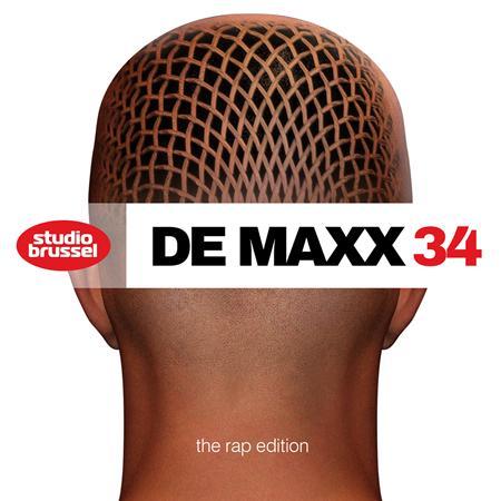 Beastie Boys - De Maxx Long Player 34 - Zortam Music