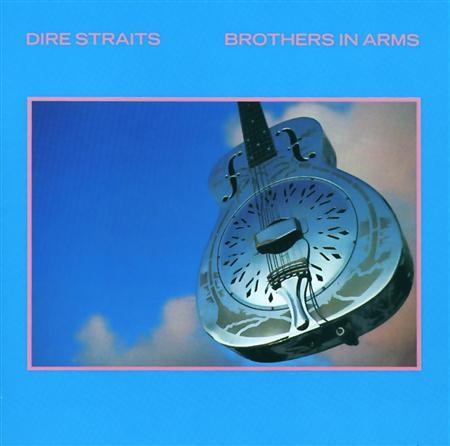 Dire Straits - HDCD) - Zortam Music