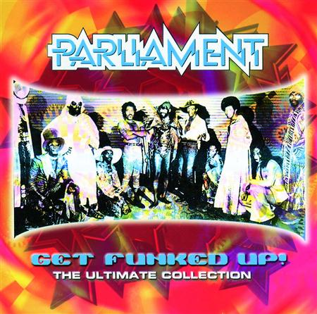 PARLIAMENT - 20th Century Masters: The Millennium Collection: Best Of Parliament - Zortam Music