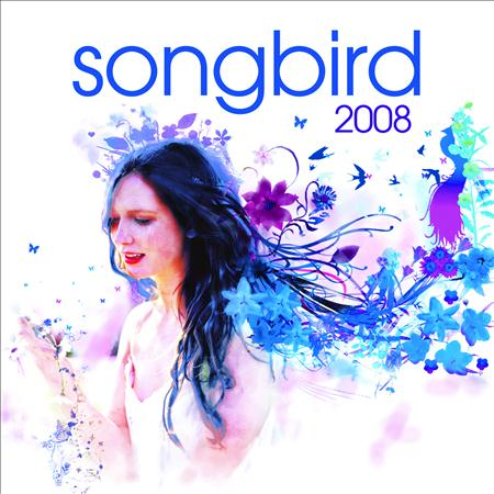 Sia - Songbird 2008 - Zortam Music
