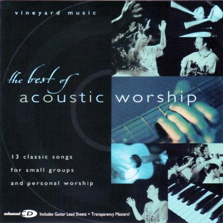 Alison Moyet - Best Of Acoustic Worship - Zortam Music