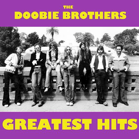 The Doobie Brothers - 100 Hits - Party (CD5) - Zortam Music