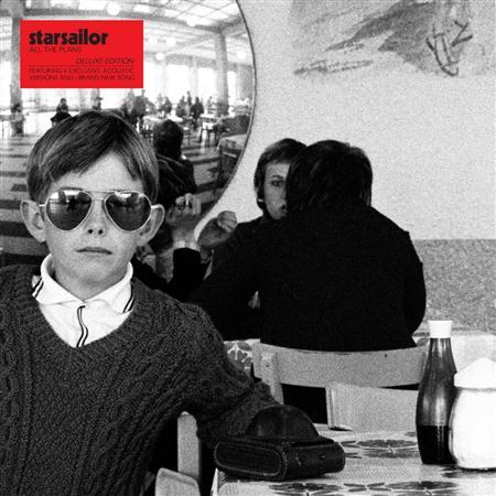 Starsailor - The Collection - Zortam Music