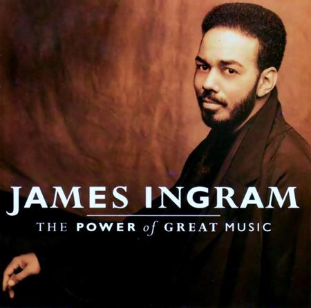 Various - Greatest Hits The Power Of Great Music - Zortam Music