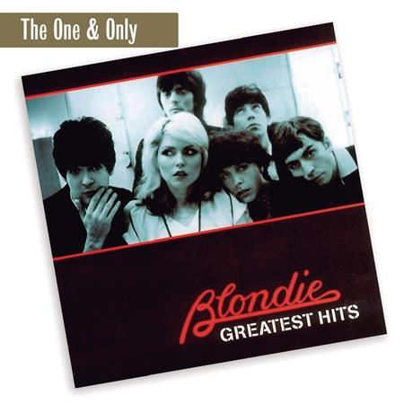 Blondie - Greatest Hits (Sight & Sound) - Zortam Music