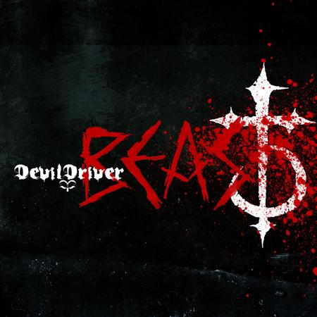 Devildriver - Beast (Special Edition) - Zortam Music