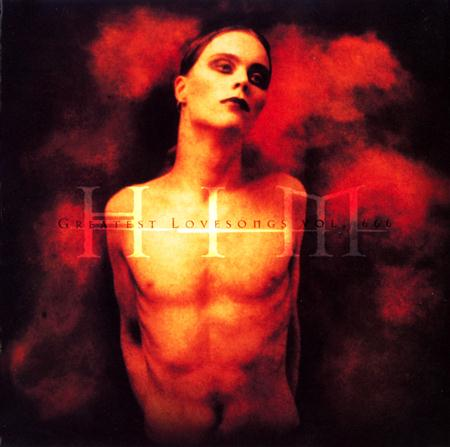 Him - Tuntematon albumi (18.6.2007 17:48:47) - Zortam Music