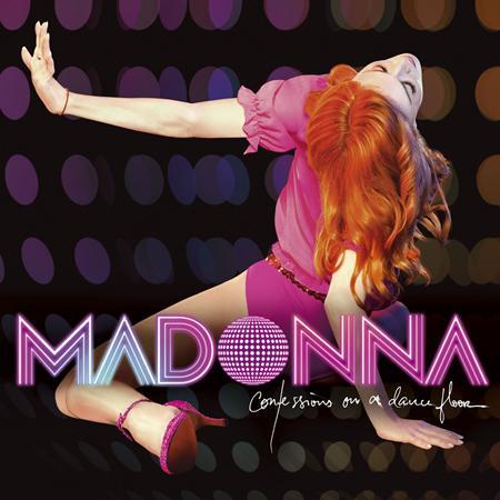 Madonna - Confession Un Remixed - Zortam Music