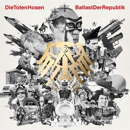 Die Toten Hosen - Hitcollection - Zortam Music