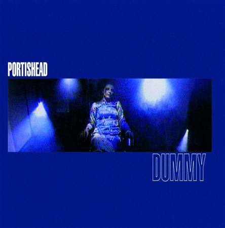 Portishead - Dummy - Zortam Music