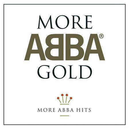 Abba - H Bacleto - Zortam Music