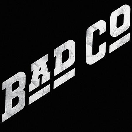 Bad Company - Bad Company - DISC 1 - Original Album - Zortam Music