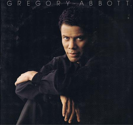 Gregory Abbott - I