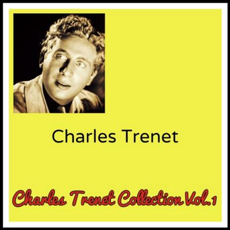 Charles Trenet - Charles Trenet, Vol. 2 - Zortam Music
