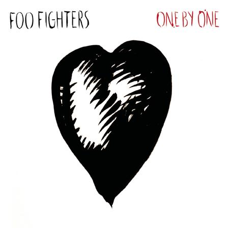 Foo Fighters - One By One [disc 2] - Zortam Music