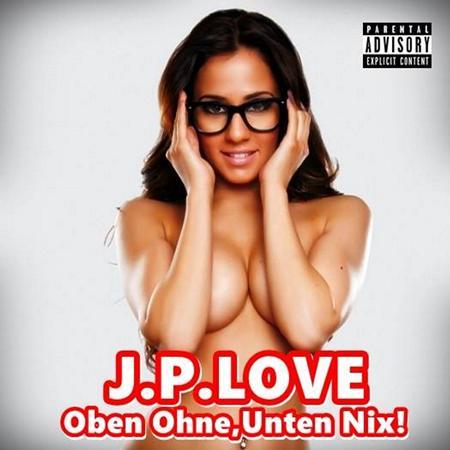 01 - Oben Ohne Unten Nix - Zortam Music