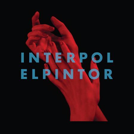 Interpol - Beatport Top 100 Electronica May 2016 MinimalFreaks.pw - Zortam Music