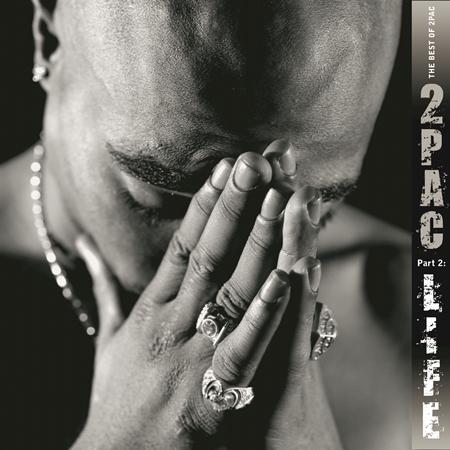 2pac - The Best of 2Pac - Part 2 Life - Zortam Music