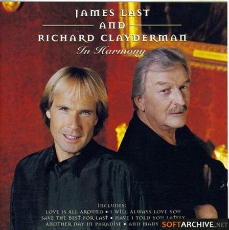 Richard Clayderman - The Very Best Of Richard Clayd - Zortam Music