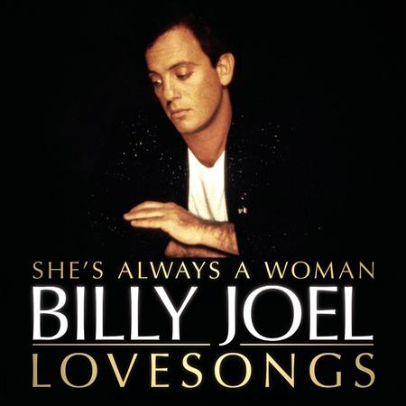 Billy Joel - Only Love - Zortam Music