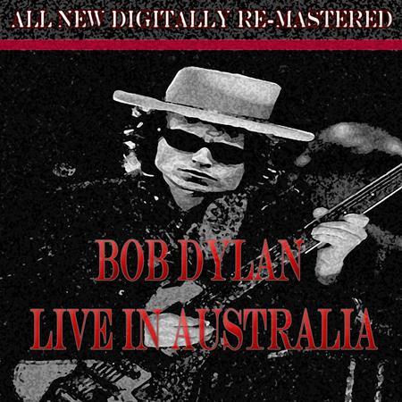 Bob Dylan - Dylan Jewels & Binoculars - Zortam Music