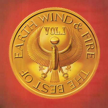 Earth Wind & Fire - The Best Of Earth, Wind And Fire - Zortam Music