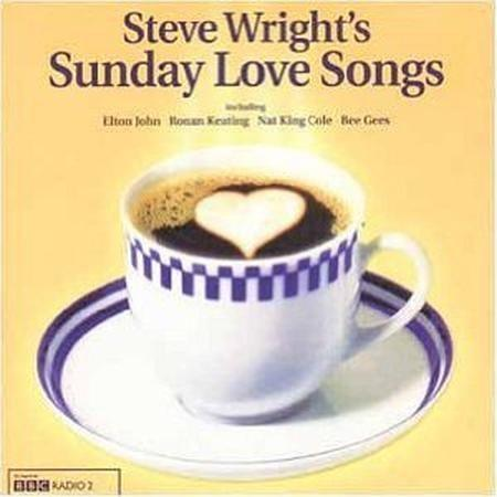 10cc - Steve Wright
