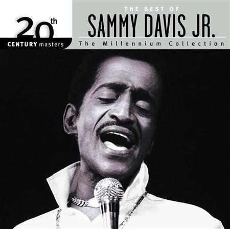 Sammy Davis Jr. - Sammy Davis Jr.: Greatest Hits: 1 - Zortam Music