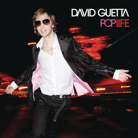 David Guetta - 11-always (ft jd davis) - Zortam Music