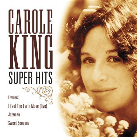 Carole King - Singers & Songs 1975 - Zortam Music