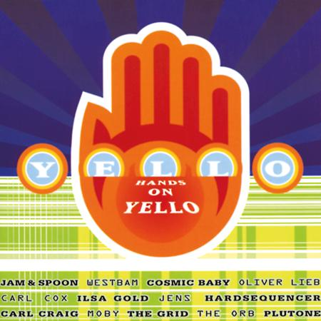Yello - You Gotta Say Yes to Another Excess [Great Mission] Lyrics - Zortam Music
