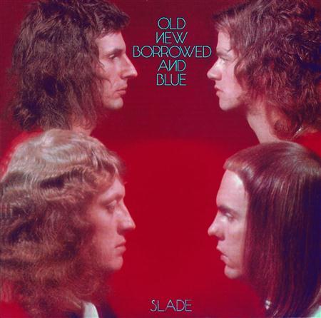SLADE - Slade -