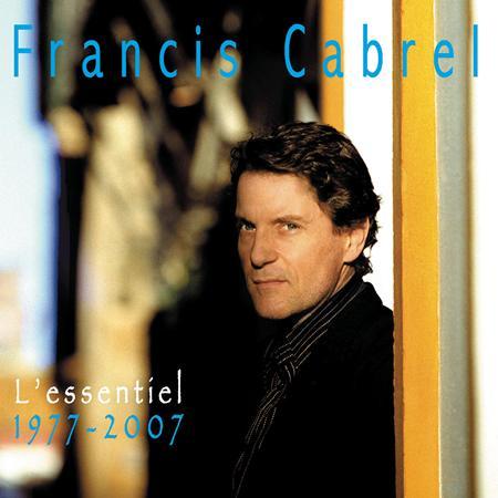 Cabrel - L